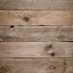 aged barn wood barn wood background stock photo 169 windujedi 46620327