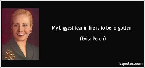 my biography in spanish quotes from eva peron in spanish image quotes at relatably com