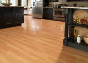 Types Of Flooring For Kitchen The Types Of Laminate Flooring Surface Best Laminate Flooring Ideas