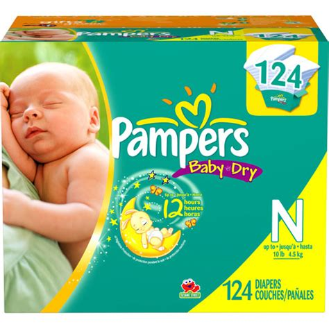 diapers walmart shop for pers baby diapers at walmart save money live better