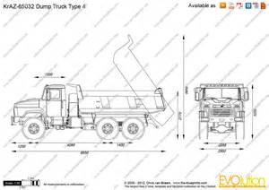 Truck Dimensions Atamu Dump Truck Dimensions Atamu