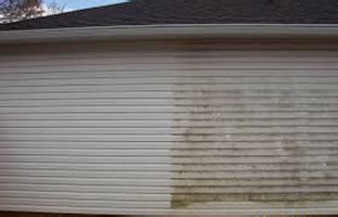 carpet city pontoon beach il siding cleaning midwest carpet and duct cleaning