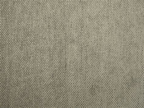 what is the best upholstery fabric taupe velvet upholstery fabric adagio 2534 modelli fabrics