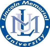 Mun Mba lincoln memorial best value colleges