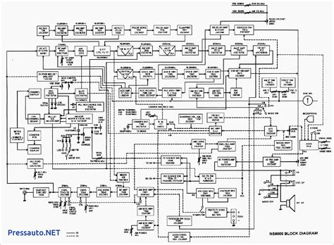 tir3 wiring diagram dominator wiring diagram wiring