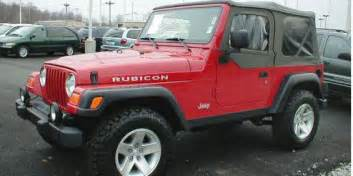 jeep wrangler picture used car pricing financing and