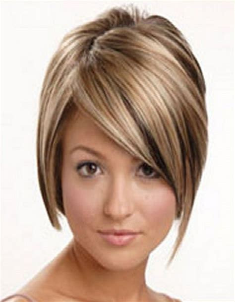 ladies short hairstyles for thick hair uk 15 best short hairstyles images on pinterest short films