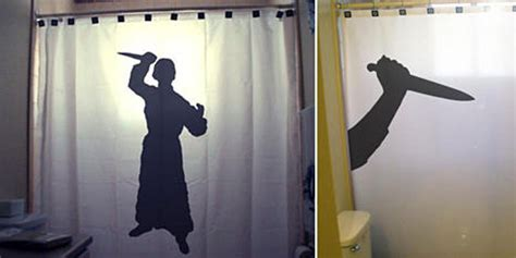 fun shower curtains for adults 40 funny shower curtains for adults you can buy today