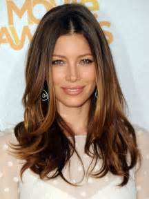 hair colors for brunettes hair color ideas