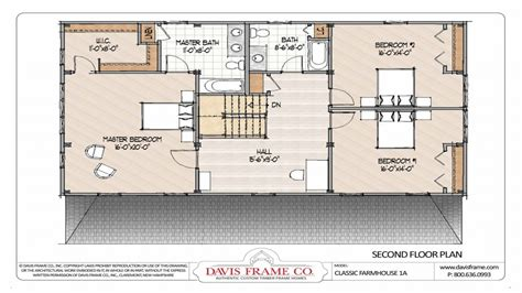 house plans with open kitchen farmhouse kitchen dining room dining room kitchen open