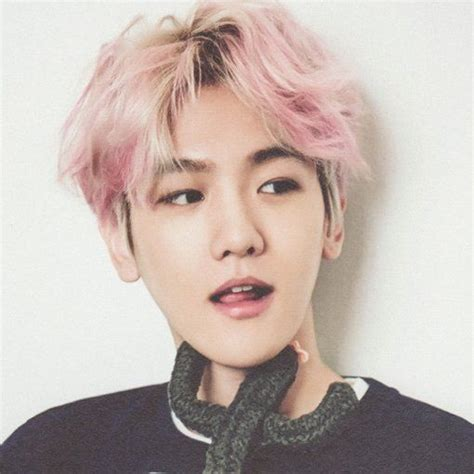 popular kpop hair colours 17 best images about kpop hairstyles on pinterest girls
