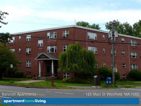 1 bedroom apartments in worcester ma 1 bedroom apartments worcester ma 28 images 1 bedroom