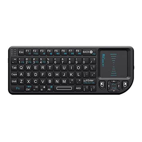 best wifi keyboard top 5 best wifi keyboard for sale 2016 product boomsbeat