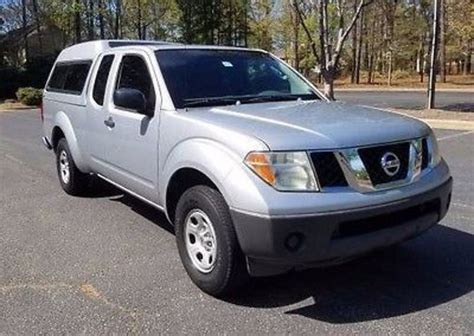 nissan frontier bed cap nissan frontier bed cap for sale used cars on buysellsearch