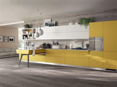 prezioso casa cucine awesome prezioso casa cucine ideas skilifts us skilifts us