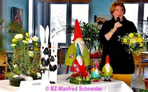 Haus Garten Genuss by Bz Duisburg Lokal Fr 252 Hlingsstimmung Auf Der Messe Haus Garten Genuss 2013 Bz B 252 Rger