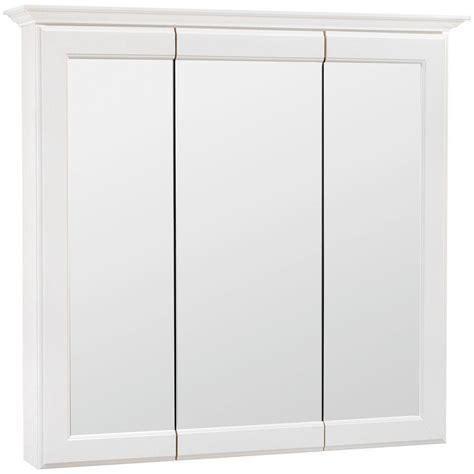 american classics bathroom cabinets glacier bay delridge 22 in w x 29 1 2 in h x 5 7 10 in