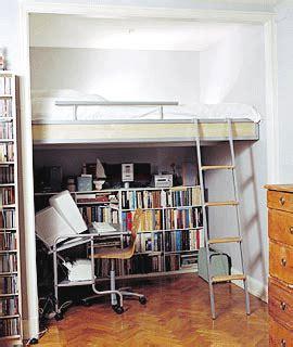desk inside a closet loft bed and desk inside a closet loft bed closet
