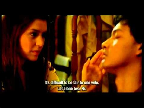 ayat ayat cinta 2 english subtitle full download film ayat ayat cinta part 1