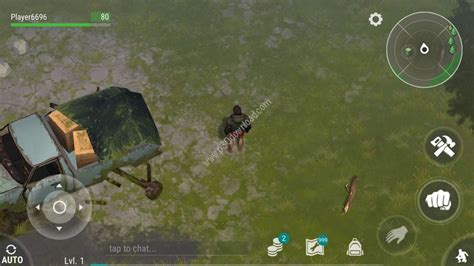 mod game last day on earth last day on earth survival v1 6 2 b2 mod a2z p30
