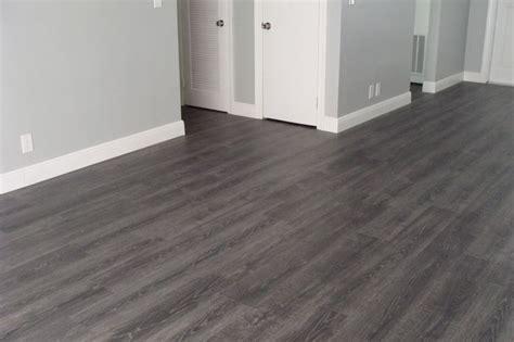 Grey Bathroom Laminate Flooring Best 25 Grey Laminate Flooring Ideas On