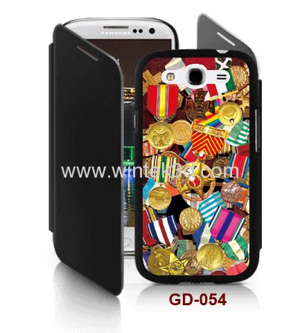 Grand Duos I9082 Motomo Brushed Metal Back Casing Bumper Armor samsung galaxy grand duos i9082 3d back with cover