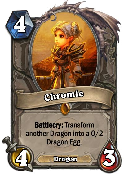 design competition hearthstone weekly design competition 20 ended fan creations