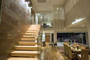 Smart Home Design From Modern Homes Design