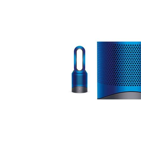 Dyson HP03 Pure Hot Cool Link 3 in 1 Purifier Fans