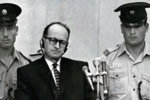 eichmann y el holocausto 8430600930 juli 225 n schvindlerman la captura de adolf eichmann libertad digital