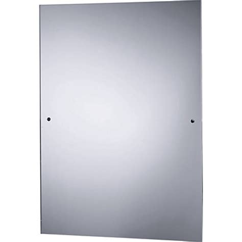 homebase bathroom mirror homebase bathroom mirrors silver rectangular wall