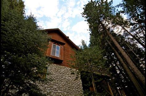 Lake Arrowhead Cabin by Lake Arrowhead Vacation Rentals Lake Arrowhead Vacation