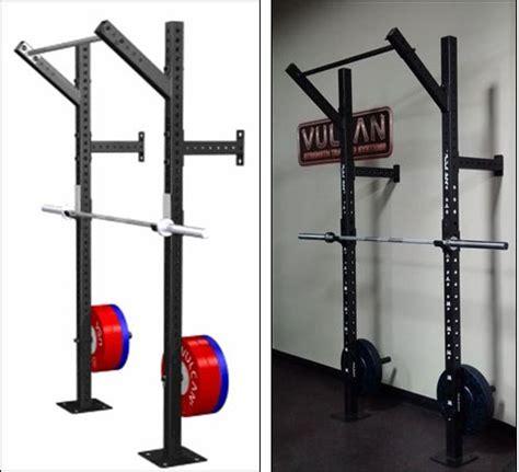 folding wall mounted racks rigs buying guide