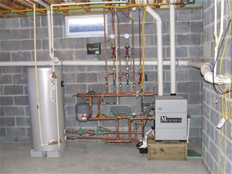 Dh Plumbing Supply by Laars Heating Systems High Efficiency Residential And 2015
