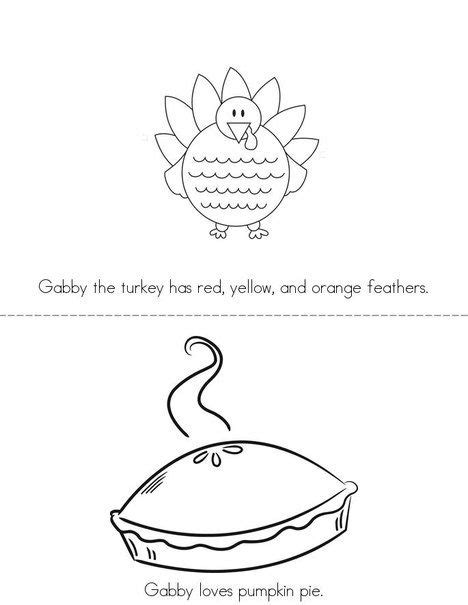 mini turkey coloring page 17 best images about thanksgiving on pinterest mini