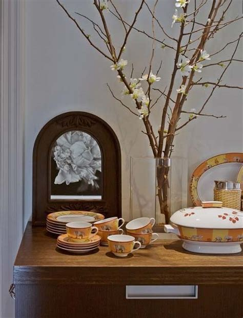 home decor branches 20 ideas for home decorating with
