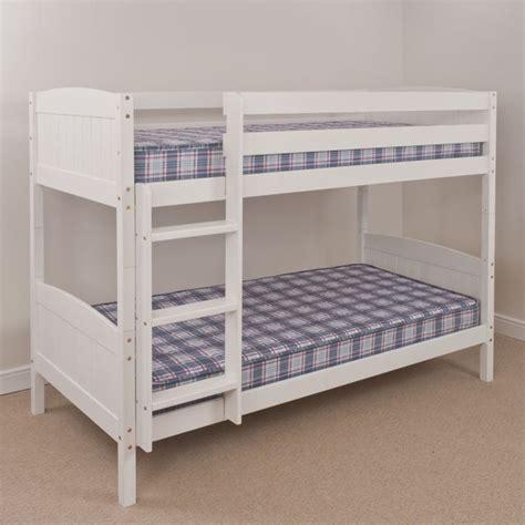 short loft beds shorty bunk beds for kids best home design 2018
