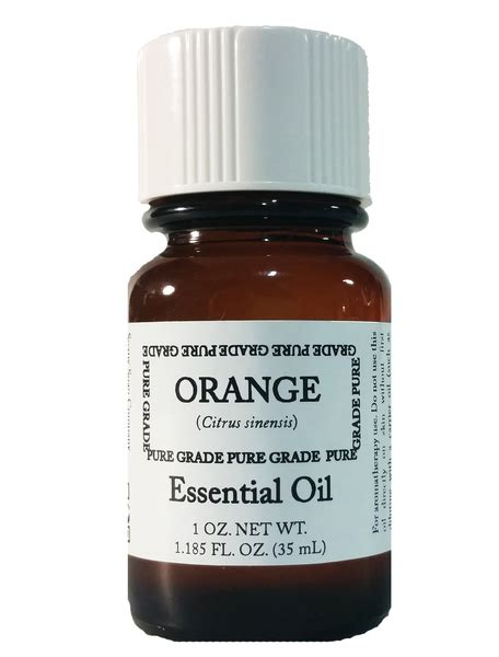 Sabun Essential by Orange Essential Soap Company