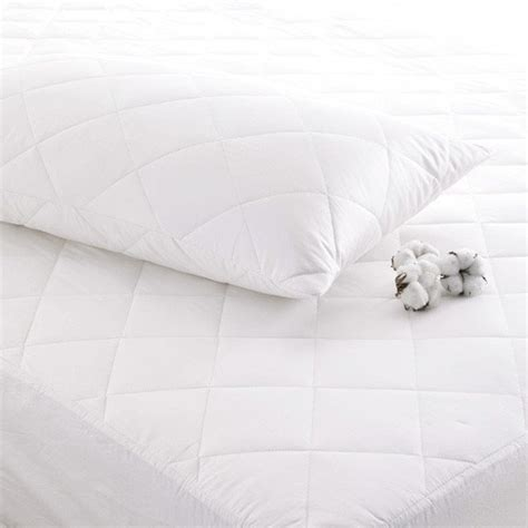 popular types of goose duvets the real difference