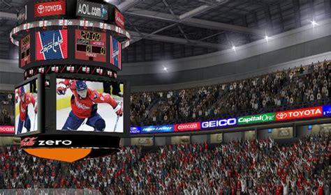 nhl gamecenter mod nhl 09 на весь экран nvidia regulationsgadget