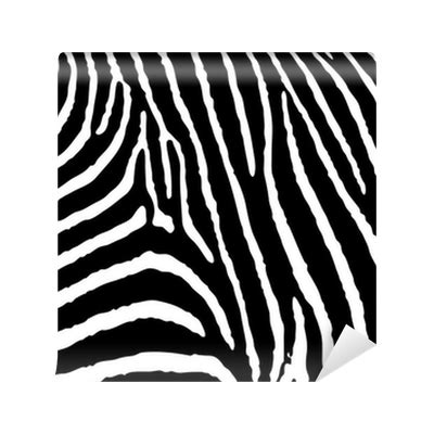zebra pattern png zebra pattern large wall mural pixers 174 we live to change