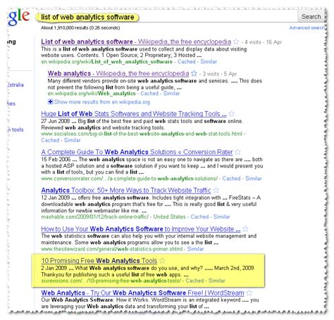 google x wikipedia the free encyclopedia google wikipedia the free encyclopedia google blog search