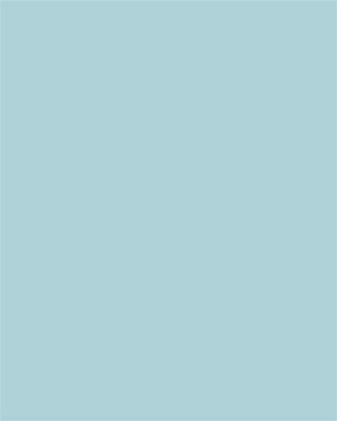 Aqua Sky help with t shirt colors from cotton tshirts