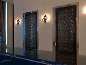 Contemporary interior doors exit by texarredo digsdigs