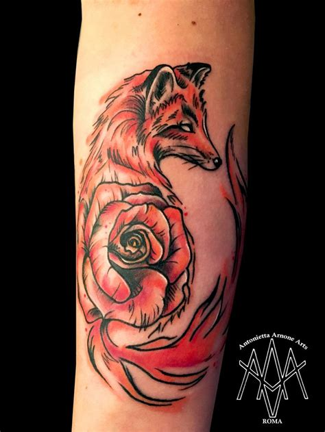 watercolor tattoo roma 132 best images on apollo and