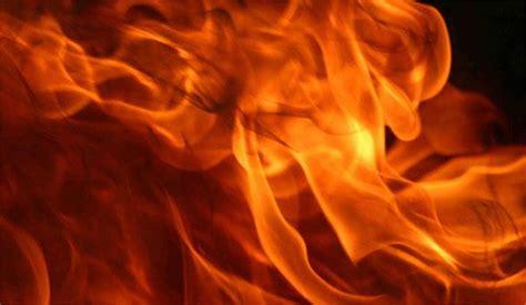 fuoco sant antonio interno il fuoco di sant antonio