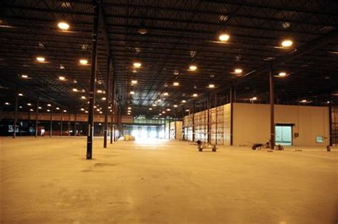 l and lighting warehouse lincoln ne lincoln poultry 187 freezers cold storage 187 projects