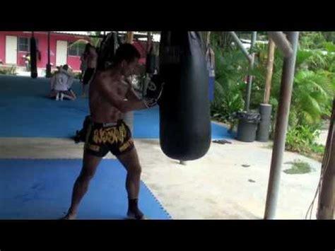 aprender muay thai en casa 191 videos para aprender muay thai en casa yahoo respuestas