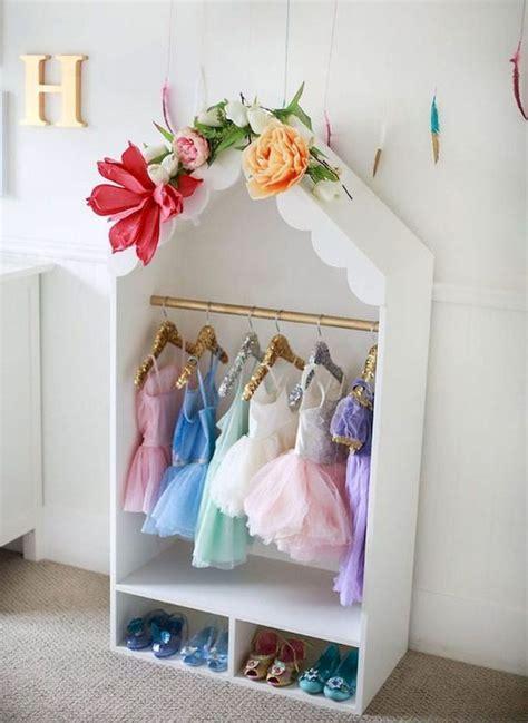 preguntas juego del zapato boda preguntas para el juego del zapato en una boda vestido