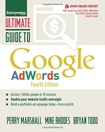adwords secrets killer advertising save money ultimate analytics get sure cpa clicks from 1000 million in 10 mins and analytics secrets volume 1 books cheapest copy of ultimate guide to adwords how to